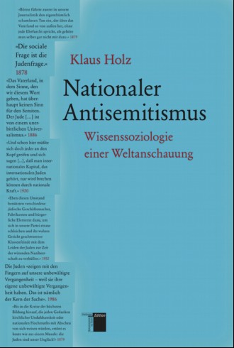 978_3_86854_226_4_Holz_Nationaler_Antisemitismus