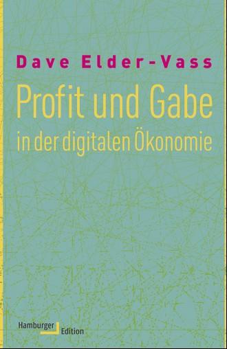 online Deutsche Sprache und Kolonialismus: Aspekte der nationalen Kommunikation