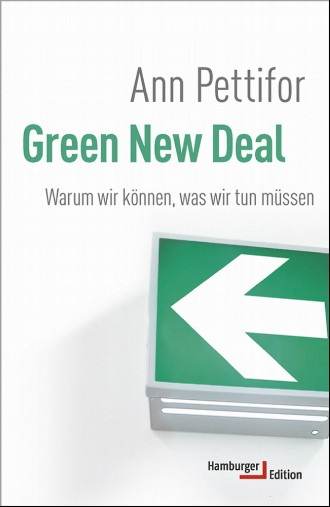978_3_86854_338_4_Pettifor_Green_New_Deal