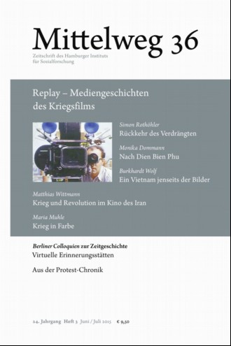 978_3_86854_731_3_Replay_Mediengeschichten_des_Kriegsfilms